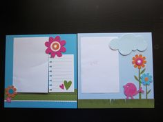 Sunny Day SSK by cuttieputtie - Cards and Paper Crafts at Splitcoaststampers