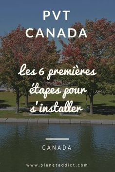 Pvt Canada, Travel Around The World, Around The Worlds, Quebec Montreal, Travel Destinations, Beautiful Places, Job, Travelling, Wave