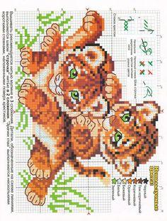7c197a15fa4e6402dbe4ce97932d09f5.jpg 559×740 pixels