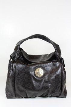 8c76b1666448 Designer-BAG-Hub com replica designer handbags online australia