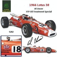 Carousel 1 - Lotus 5202_03