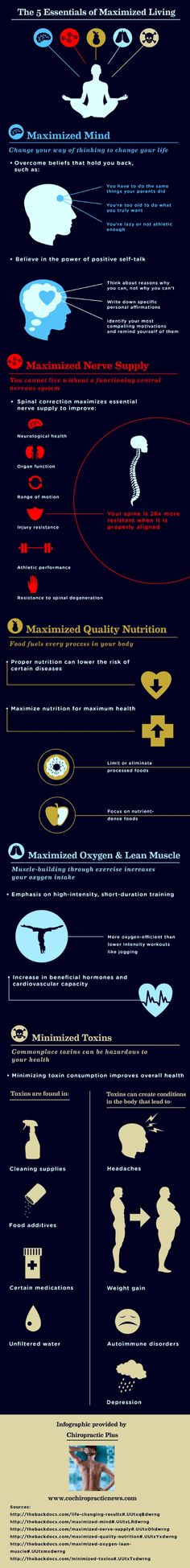 43 Best Maximized Living Images Health Wellness Healthy Life