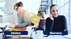 A na naszym blogu:  ZDALNA VS BIUROWA  Chcielibyśmy na kilku znanych z życia przykładach i zadaniach porównać gdzie zaczynają się i gdzie kończą kompetencje obu podobnych a jednak różniących się nieznacznie zawodów. Ocenę co do korzyści i wyboru lepszego rozwiązania zostawiamy  Wam.  LINK IN BIO  #Brella #lifemanagment #concierge #virtualassistant #zdalnaasystentka #wirtualnaasystentka #timesavers #premiumservices #blog