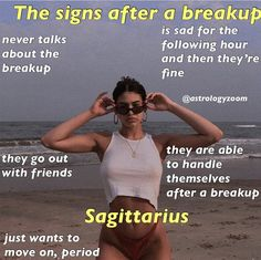 Zodiac Sagittarius Facts, Sagittarius Girl, Zodiac Signs Astrology, Zodiac Star Signs, Zodiac Mind, Horoscope Signs, My Zodiac Sign, My Star Sign, Saggitarius