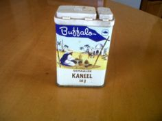 Kaneel / cinnamon/ Buffalo/ remember this/ onthou/ memories Those Were The Days, The Good Old Days, Nostalgia 70s, South Afrika, 80s Kids, My Childhood Memories, My Land, Do You Remember, My Memory