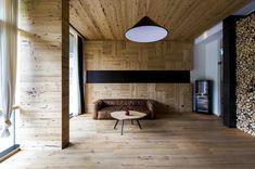 admonter oak rustic floors at hotel falkensteiner in schaldming admonter