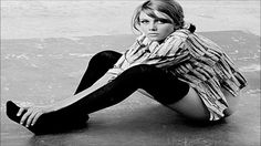 60s Music Hits | 60s Music Mix | Best of 60s Music | 60s Rock Music | 60...