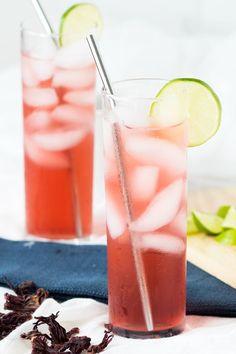 DrinK mE: DrinkS aNd CockTailS on Pinterest   Iced Tea, Lavender ...