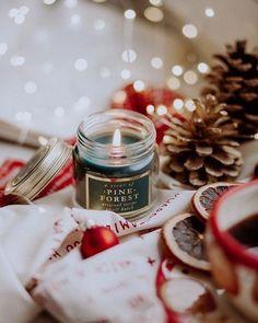 Cupcake Christmas, Present Christmas, Noel Christmas, Merry Little Christmas, Winter Christmas, Christmas Candles, Christmas Flatlay, Christmas Tumblr, Instagram Christmas