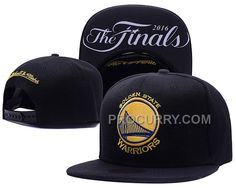 http://www.procurry.com/warriors-team-logo-the-finals-black-adjustable-hat-sd-discount.html Only$24.00 #WARRIORS TEAM LOGO THE FINALS BLACK ADJUSTABLE HAT SD #DISCOUNT Free Shipping!