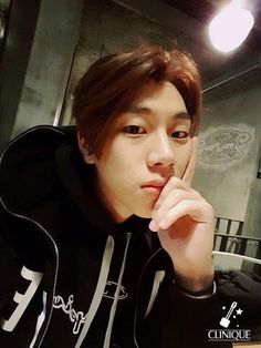 Name: Kim You Jin 김유진 Birthday: 02/10/93 Height: 6ft 1in (186 cm) Weight: 159 lbs (72kg) Blood Type: AB