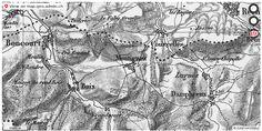 Basse-Allaine JU Historische Karten Routenplaner http://ift.tt/2u84tDW #infographic #gis