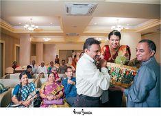 Candid wedding photographers in Vijayawada-dk-103