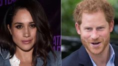 Meghan Markle's  Director Says She's a very good  actress