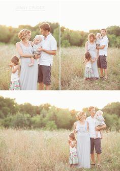 franklin family photography . the hakanson family