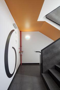 P-06 Atelier | Lisbon \ Portugal)