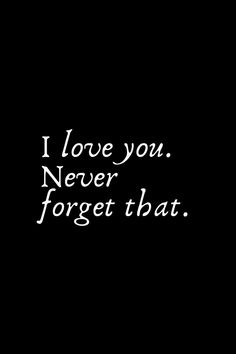 Romantic words for her or him can express your feelings. Everyone has their own way of expressing their affection for their lover. I Love You Hubby, I Love You Means, My Love, You Are My, I Love You Quotes For Him Boyfriend, I Love You Words, I Live You, Romantic Words For Her, Romantic Quotes