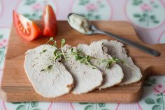 mmcooking-święta-jedzenie-wędlina-domowa-gotowana-swojska-smaczna-zdrowa