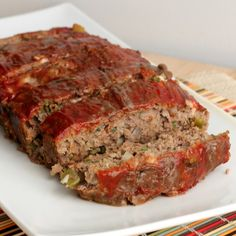 meatloaf chef john tantalizingly tangy meatloaf recipe braised ...