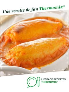 French Food, Entrees, Pineapple, Food And Drink, Cheese, Fruit, Cooking, Ethnic Recipes, Diabetic Recipes