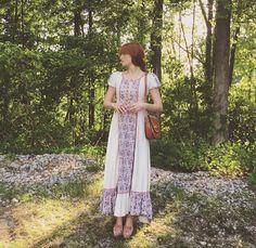 Florence Welch xxxxxxxxzxxzxxxxxxxxxxxxxxxxxx