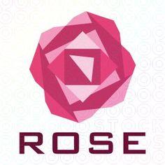 Rose+logo