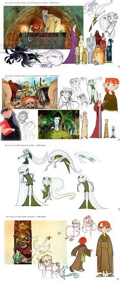 http://theconceptartblog.com/wp-content/uploads/2012/03/The-Secret-of-Kells-tomm1.jpg