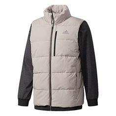 Fashion Blogs, Winter Jackets, Moda Masculina, Manish, Winter Coats, Winter Vest Outfits