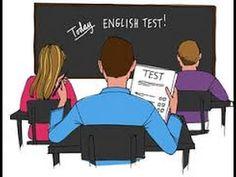 Inglês 01, unidade 10, aula 06, Test 05