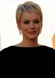 25-Best-pixie-hairstyles-2014-2015-4.jpg 500×703 pixels