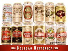 colecao-rotulos-de-cervejas