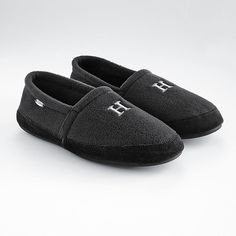 #fathersday gift idea - Acorn men's therapeutic slippers - #redenvelope