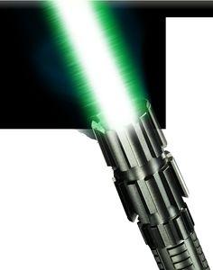 Spyder 3 Güç Lazer Kılıfı   Kötü Lazerler