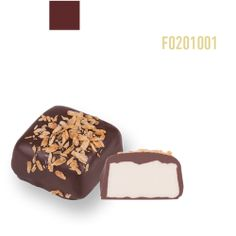 Chocolates Alcohol Chocolate, Chocolate Work, Chocolate Covered Almonds, Chocolate Sweets, Chocolate Filling, Chocolate Covered Strawberries, Chocolate Truffles, Delicious Chocolate, Chocolate Chip Cookies
