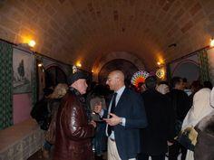 """""""Pierpaolo, mi prendete o no come ballerino di pizzica tra i Tamburellisti di Torrepaduli oppure devo fare Mister Amaro di Leuca tutta la vita ???"""" #apulia #puglia #salento #italy #wine #people #flavour #ancient #crafts #antichi #magnagrecia #vinho #wein #tree #terroir #vineyards #sun #sky #grapes#gallipoli #summer #winelovers #cantine #scattaglia #amarodileuca #leuca"""
