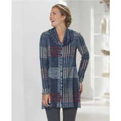 75c763872f2 24 Best North Style images in 2019   Tunic, Womens fashion, Body shapes