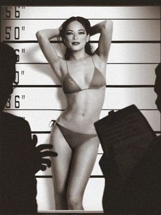 Accept. kristin kreuk en bikini apologise, but