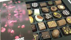 ¿Has probado nuestras nuevas cajas de bombones?