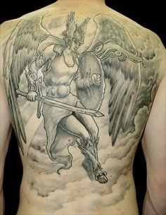 Wagner Ronaldo Dalcin, artista do Estúdio W Tattoo e Piercing. www.wtattoo.com.br www.facebook.com/wtattoo