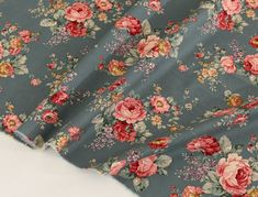 cotton 1yard 44 x 36 inches 67604 by cottonholic on Etsy