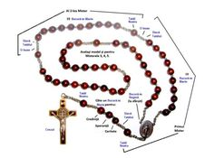 Catholic Prayers, My Jesus, Jesus Christ, Saying The Rosary, Jesus E Maria, Bible Study Tips, Rite Of Passage, Daily Devotional, Charity