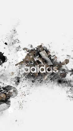 720x1280 - Page 2: Samsung Galaxy S3 Adidas Wallpapers HD, Desktop ...