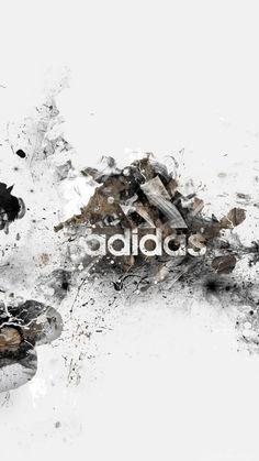 720x1280 - Page 2: Samsung Galaxy S3 Adidas Wallpapers HD, Desktop ...