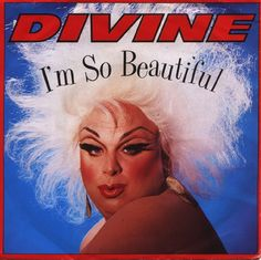 The Death of John Waters' Divine