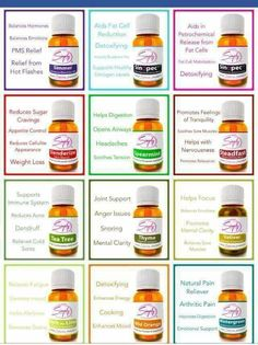 www.simplyaroma.com/laseanrinique Find out why these oils are so awesome.