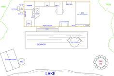 shepherds-hut-retreat-tiny-cabin-floor-plan