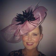 Hats at Olivia Danielle by Suzie Mahony Cowboy Hats, Captain Hat, Fashion, Moda, Fashion Styles, Fashion Illustrations