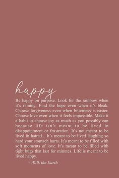 Motivation Positive, Positive Quotes, Motivational Quotes, Inspirational Quotes, Quotes Motivation, Affirmation Quotes, Encouragement Quotes, Quotes And Notes, Words Quotes
