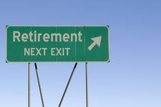 Retirement || Image Source: https://covtrustblog.files.wordpress.com/2012/09/shutterstock_960179541.jpg