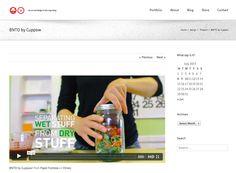 BNTO on johnengcheng.com